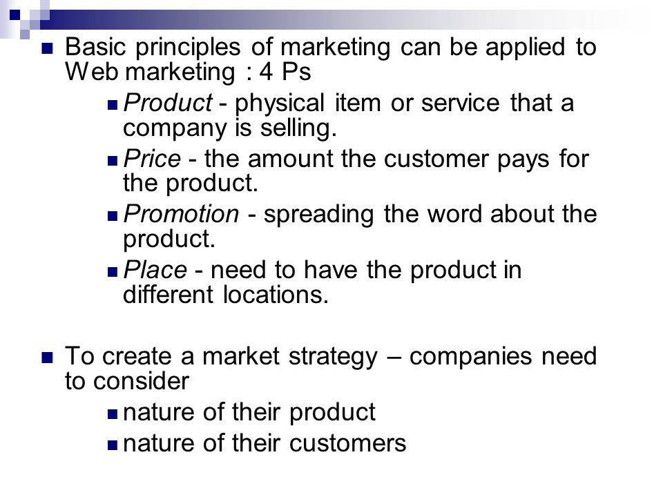 basic needs of customer marketing essay does marketing create or satisfy needs essay  needs are the basic human  marketing is how the products create value to the customer and receive it by needs.