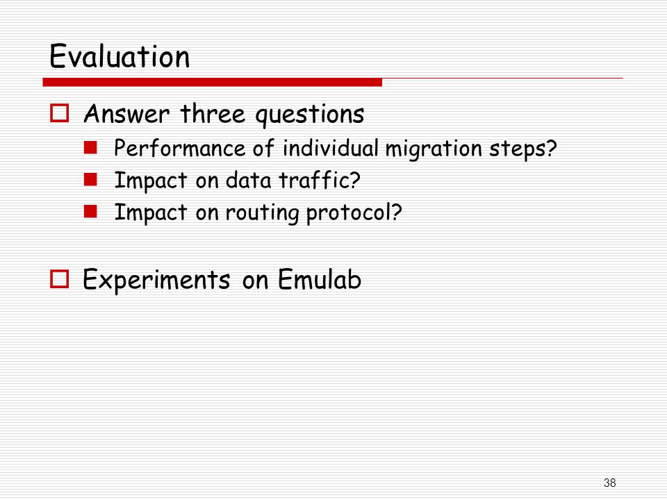 evaluate the consequences of migration To what extent is migration responsible for uk population growth in short, it's not all about increased immigration, it's more complex for most of the 20th century, the growth of the uk population was the result of natural increase (more births than deaths).