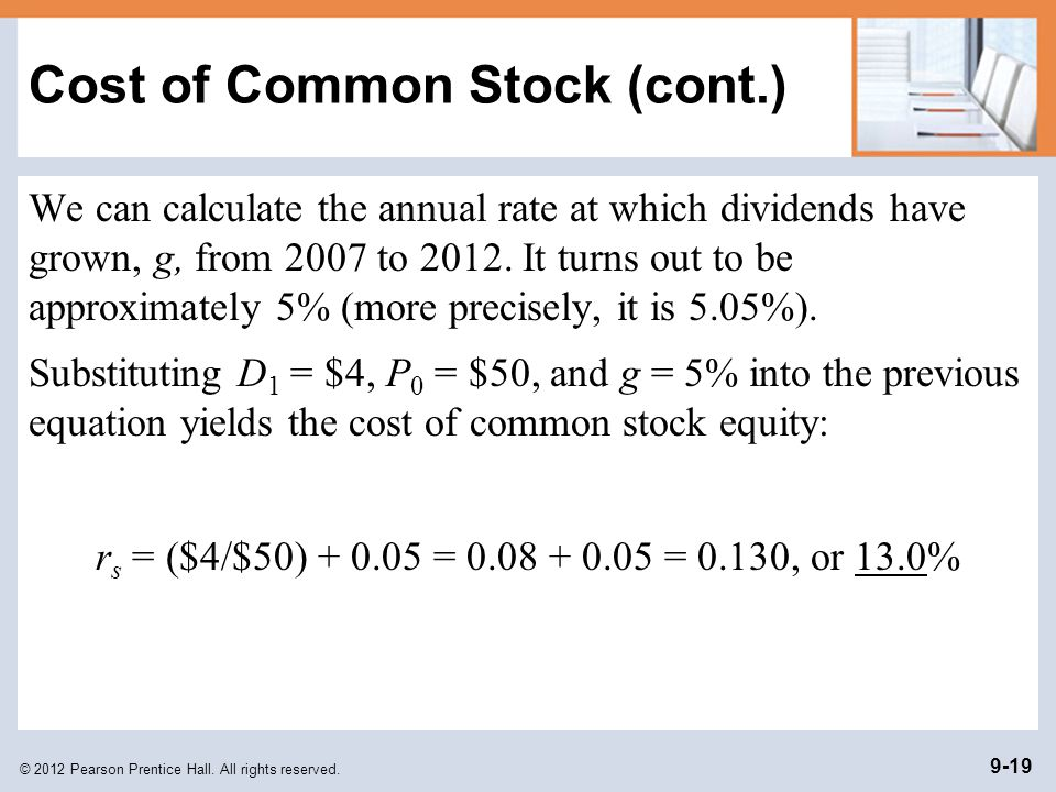 the cost of common stock Get historical stock information here  received 0875 shares of exelon common stock  report of organization actions affecting cost basis of securities is.