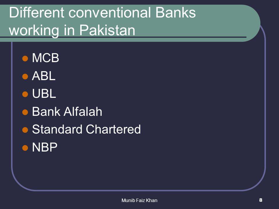 Mcb forex exchange rate sheet