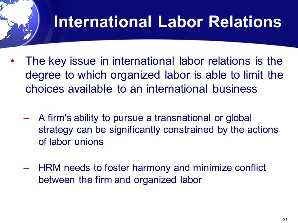 labour relations management Labor management relations industrial board conducts hearings and renders decisions regarding variances and appeals to departmental regulations concerning industrial and building safety approves and recommends regulations and regulation changes and interprets the intent of these regulations.