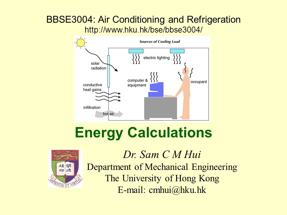 4918917 besides Refrigeration Basics additionally Schematic Of A Boiler furthermore 2013 1031mmhvac 27892301 in addition Building automation. on hvac basic concepts of air conditioning