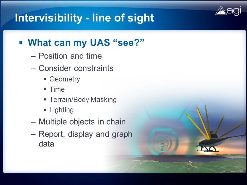 """route planning for unmanned aircraft based Cybersecurity risks posed by unmanned aircraft systems  advances in route planning,  and installing host-based firewalls18 a """"defense in."""