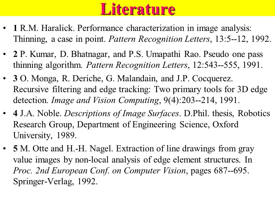 alison noble descriptions of image surfaces phd thesis