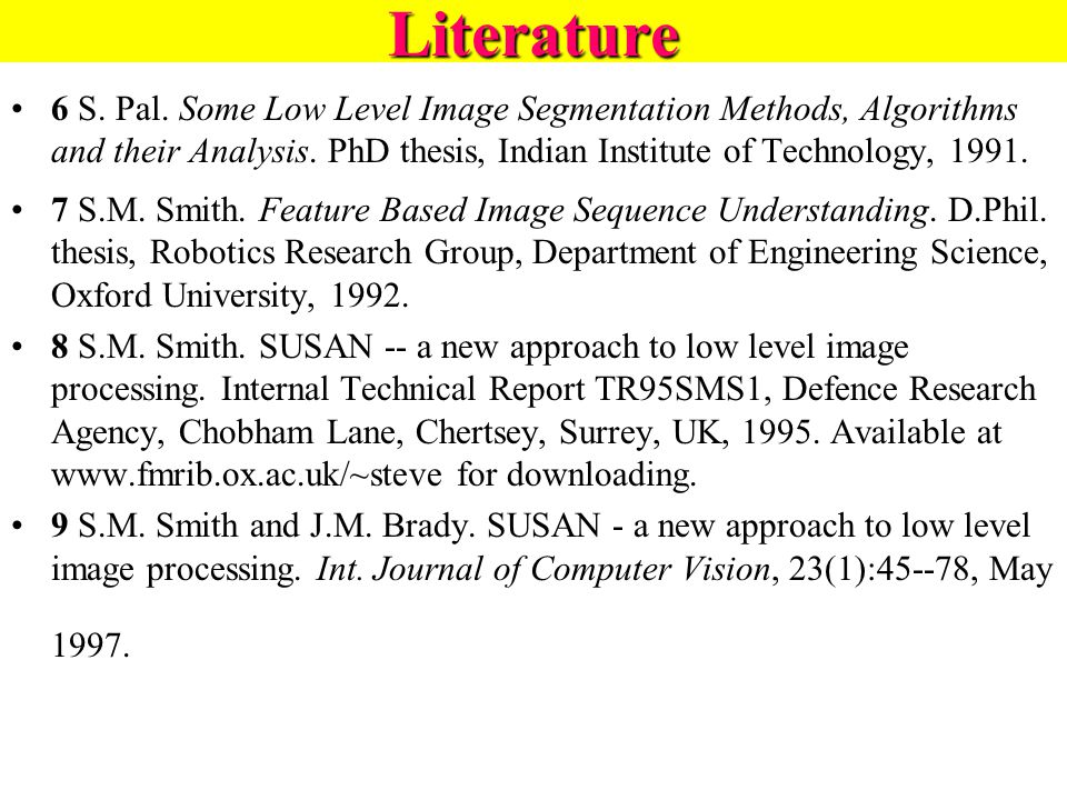 m phil computer science thesis download