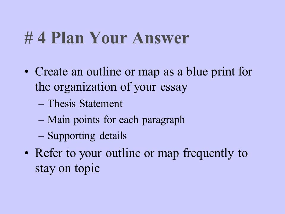 effective outline essay Here are simple formulas to write the 5-basic academic essay the 5-paragraph essay is a standard way to write most essays the 5-paragraph essay has an intr.