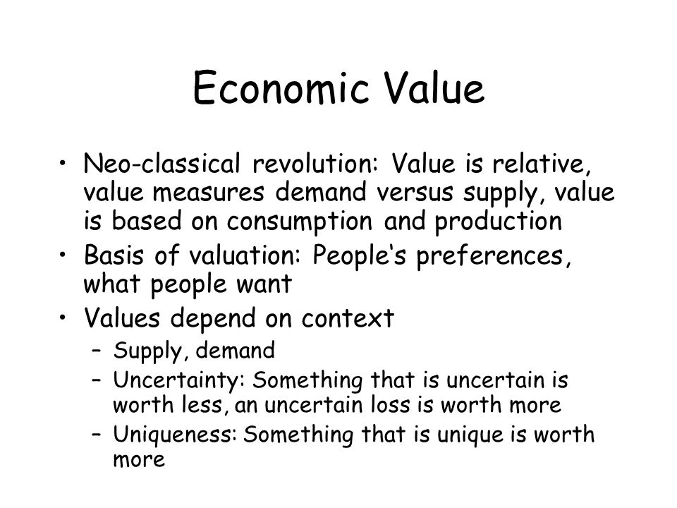 NAFSA International Student Economic Value Tool