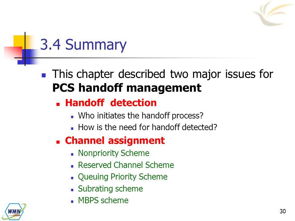 Bluetooth 101. Training for Plantronics -