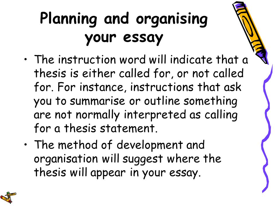 persuasive essay method of development The peel paragraph writing approach is a proven way to help students' writing  process by providing  lesson 3 – thesis statement and peel method /writing.