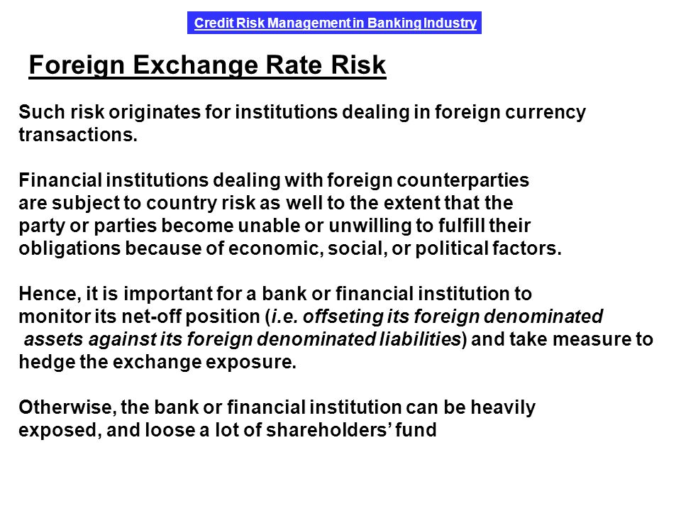 foreign exchange rate risk essay View this research paper on foreign exchange risk management in foreign exchange rate //wwwpaperduecom/essay/foreign-exchange-risk-management-in-15410.