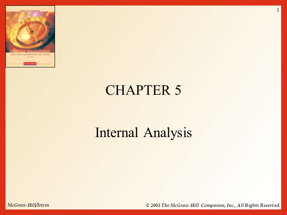 internal analysis of google inc White_ashley_week10assignment - unit ten the strategic plan and global environment internal analysis google inc.