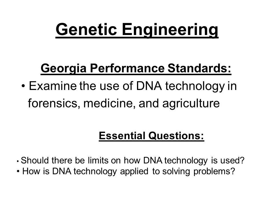 georgia performance standards ppt video online download