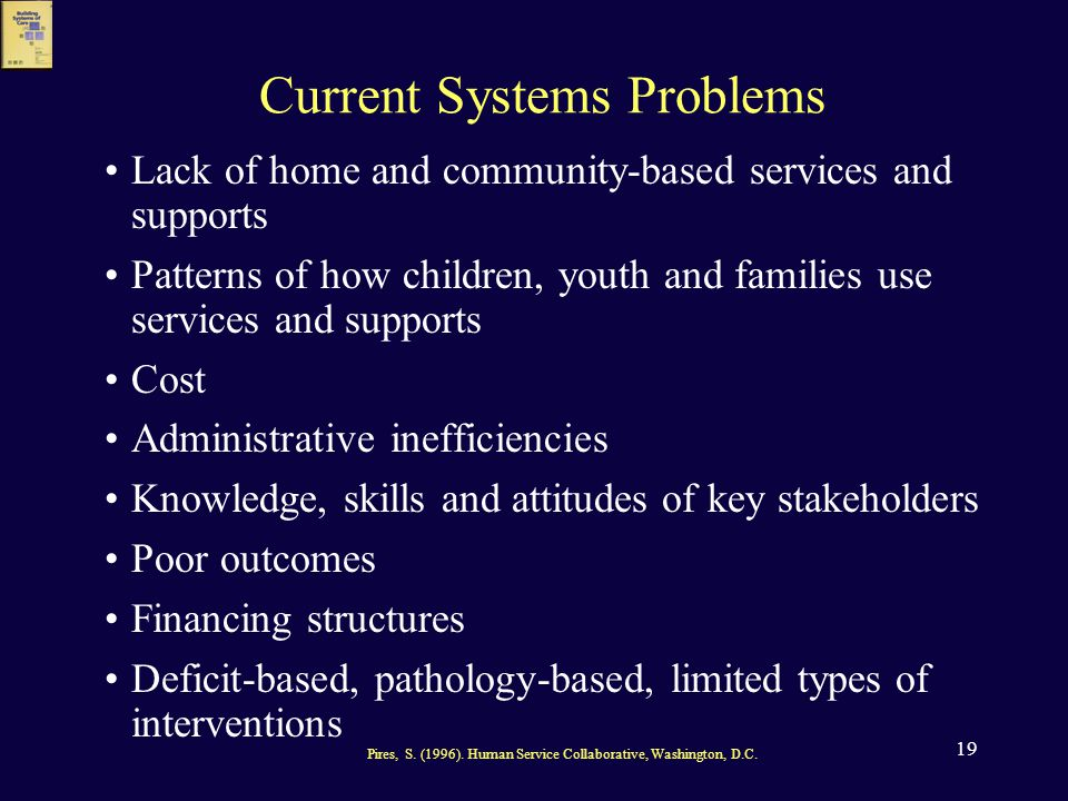 """is the current welfare system a problem essay Problems in the american welfare system student name course name problems in the welfare system introduction: """"the american welfare state is known far and wide free essays essay writing help."""