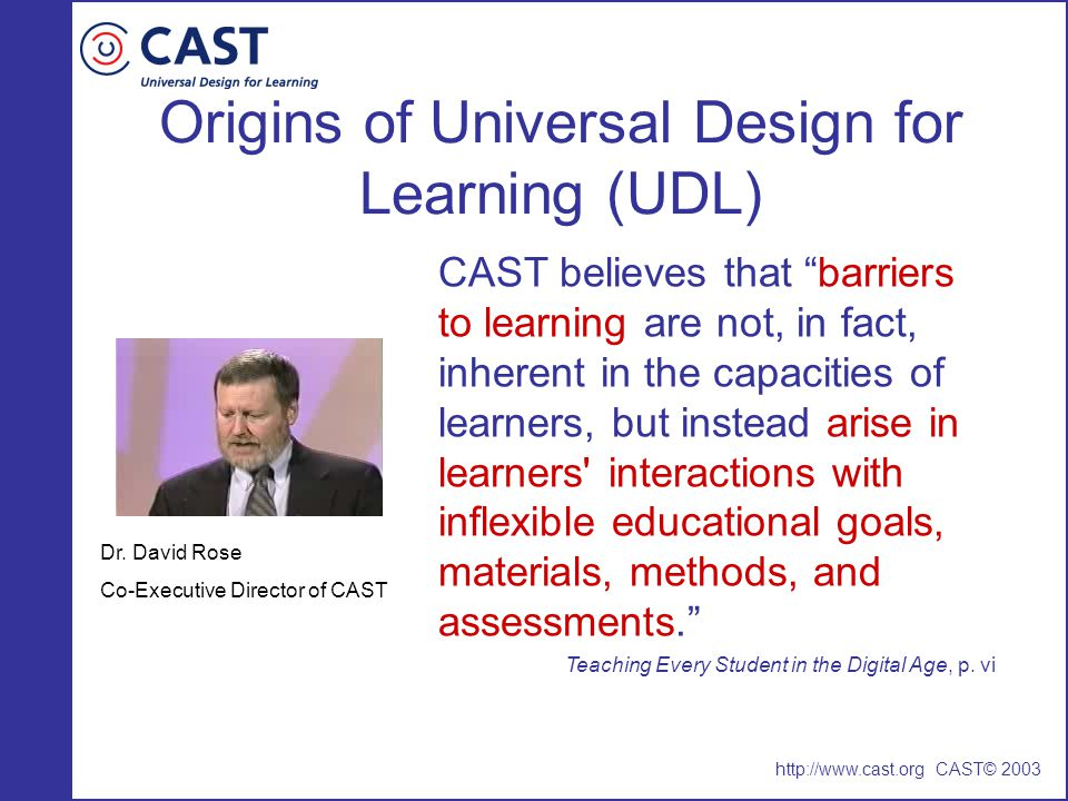 universal methods of design pdf