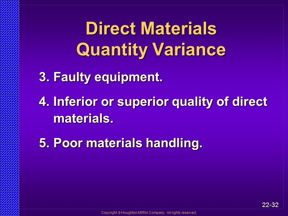 cost analysis using quantity discounts Chapter 12 discussion questions  quantity discounts:  we must calculate the total cost using a 75-unit order quantity: (c) quantity discount, 100 units or more.