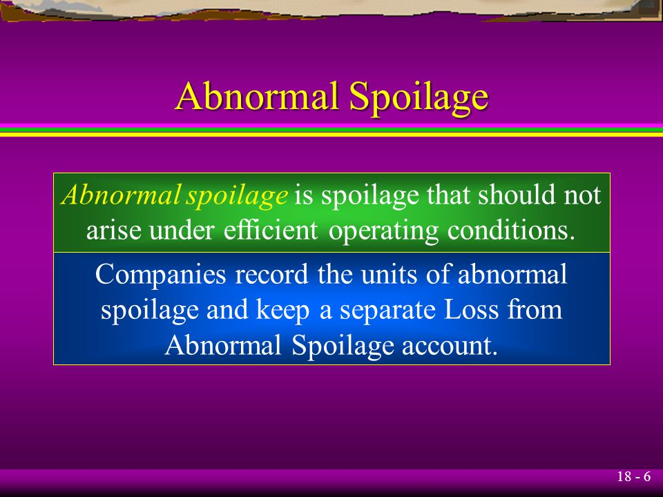 download Электронная коммерция