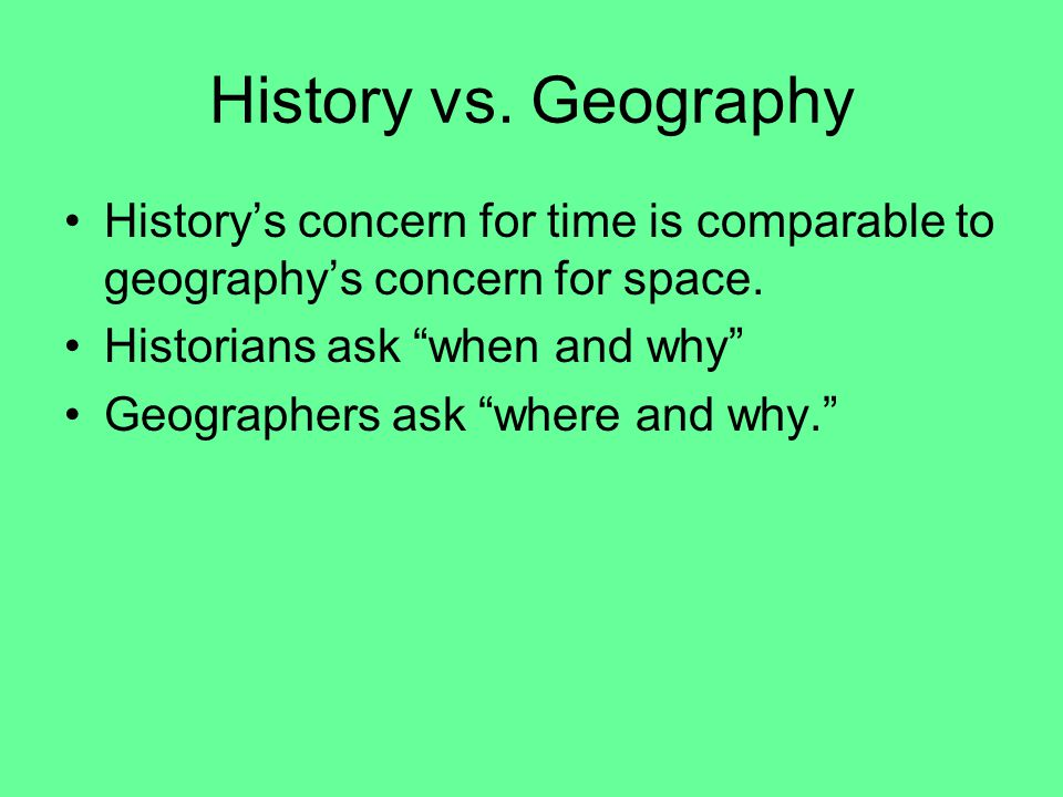 an introduction to the geography and history of britain As a result of this eventful geological history,  the economic geography of the uk  wikimedia commons has media related to geography of the united kingdom.