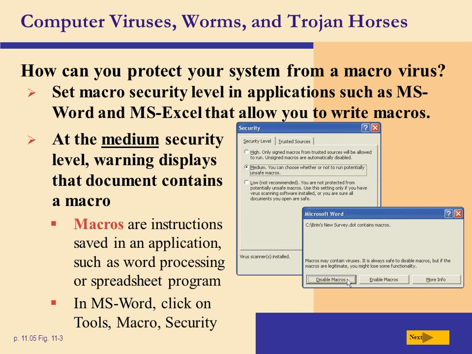 viruses trojan horses and worms can Ransomware, spyware, malware, and viruses oh my  covers viruses, worms,  trojan horses, rootkits, spyware and adware, we thought it would  this can  mean being locked out of a single computer's data, or, depending on.