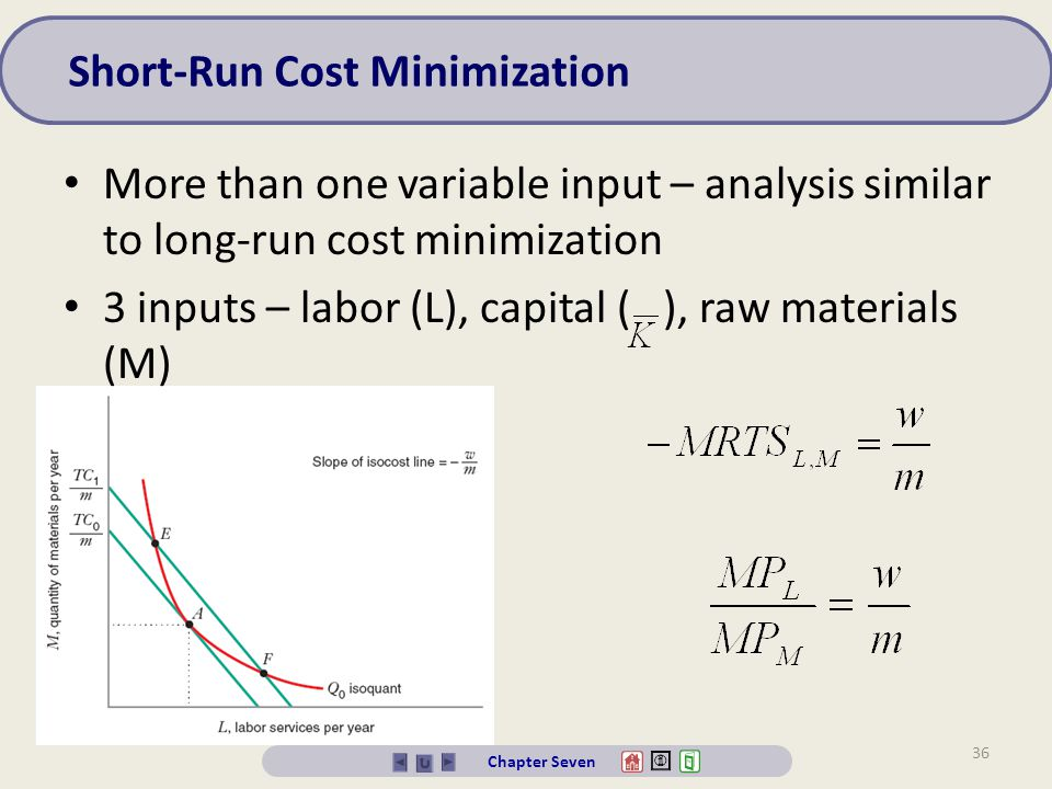 Transportation Cost Minimization of a Manufacturing Firm Using Linear Programming Technique