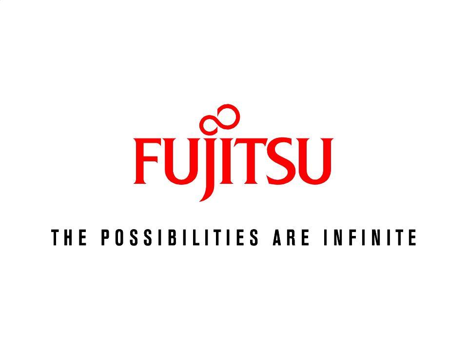 Copyright 2009 FUJITSU LIMITED