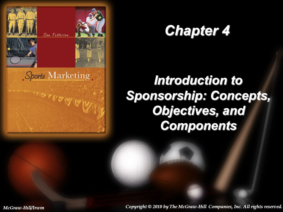 an introduction to the history of the mcgraw hill company