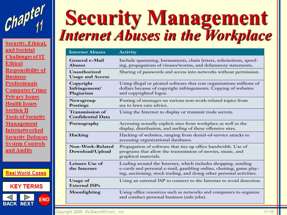 network security and management pdf