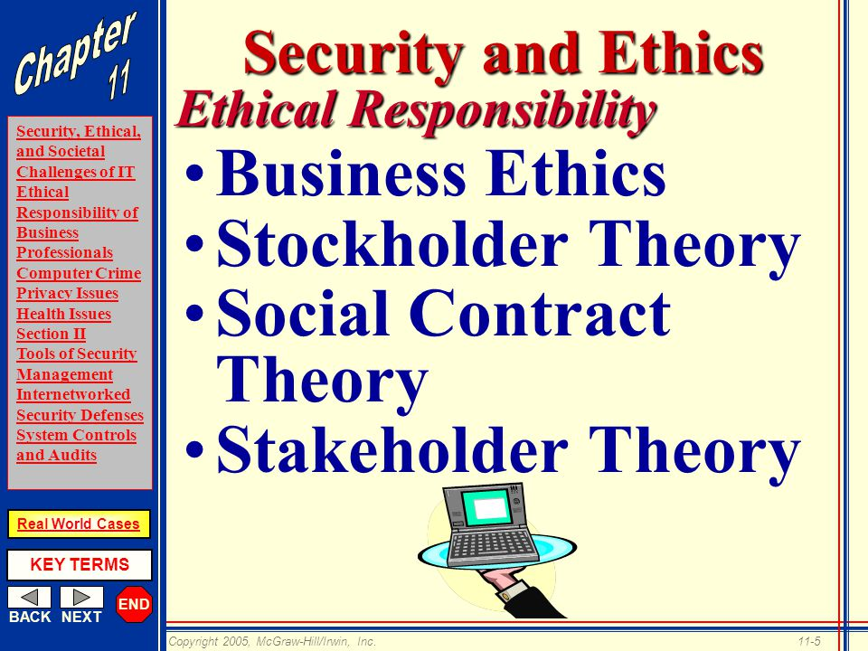 define and contrast the three ethical A code of ethics is a set of principles of conduct within business ethics, and the codes that formally define codes typically divide into three distinct.