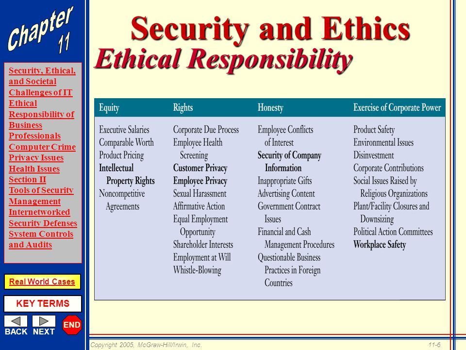 social and ethical responsibility in technology As engineers, we must consider the ethical implications of our work technology as a means of social progress is arguably the common good that engineers pursue.