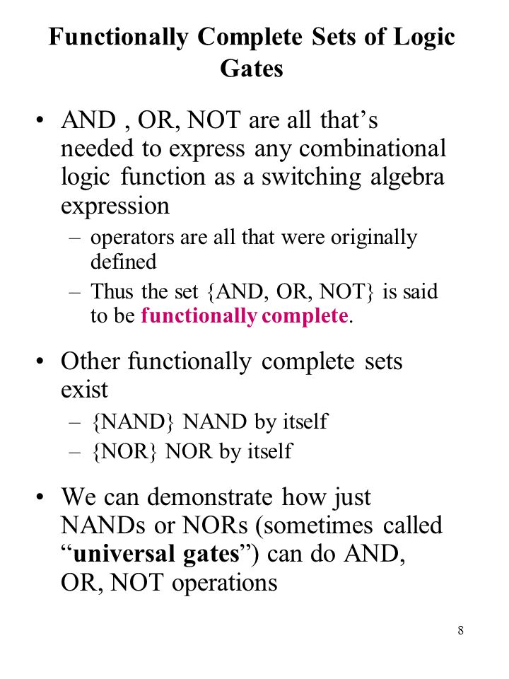 download fundamental solutions in elastodynamics a