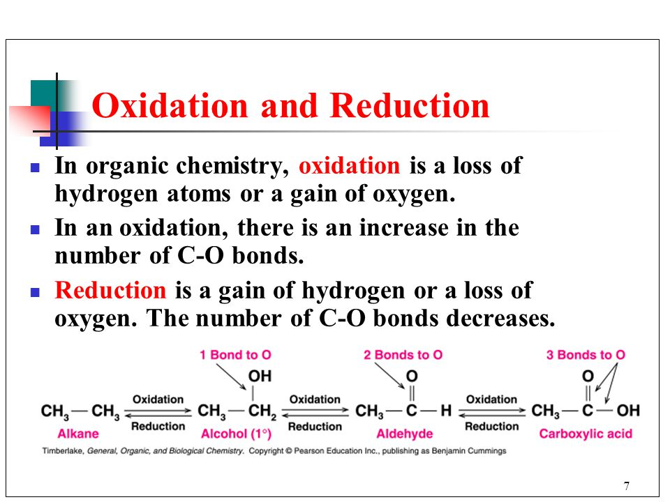 chapter 14 alcohols  phenols  ethers  and thiols