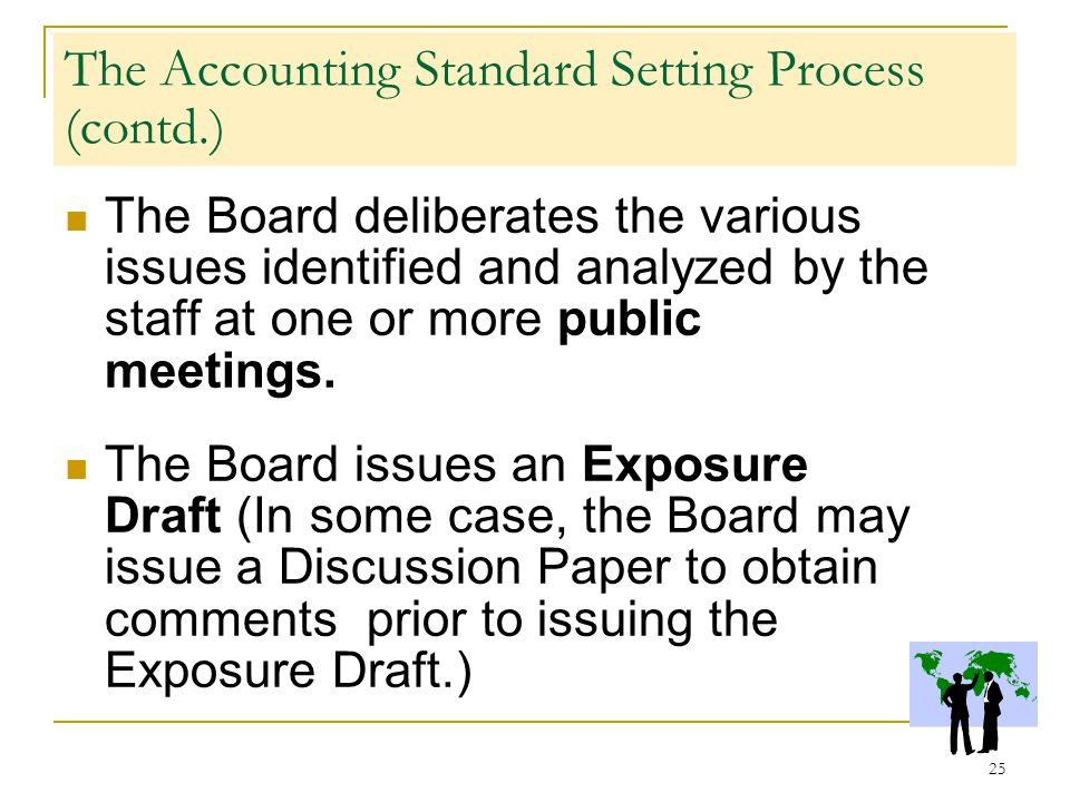 accounting discussion board Commentary and archival information about accounting and accountants from the new york accounting investigation adds to challenges by the editorial board.