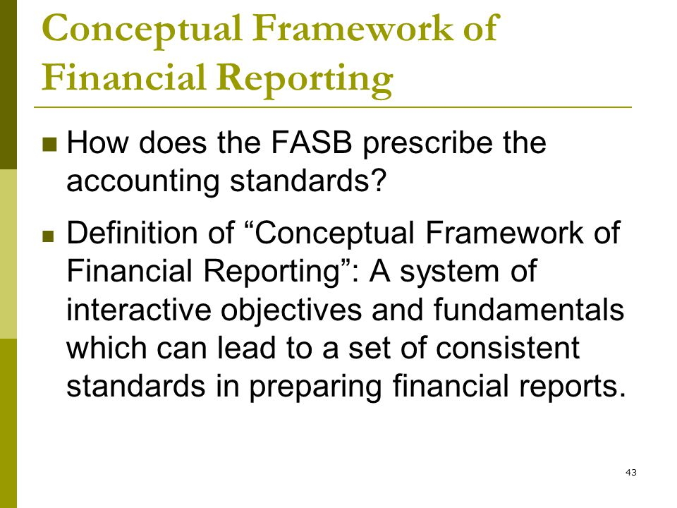 Learning Objectives What Is Accounting Ppt Video