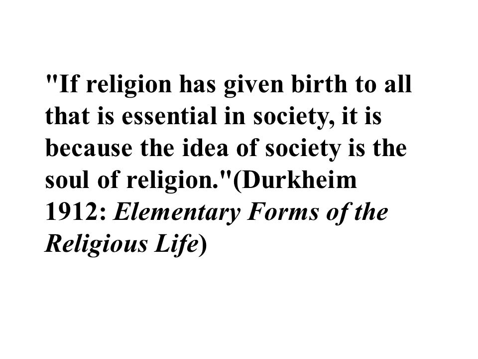 the different approaches to defining religion Identifying basic characteristics common to religions, which taken together make religion distinct from other belief systems.