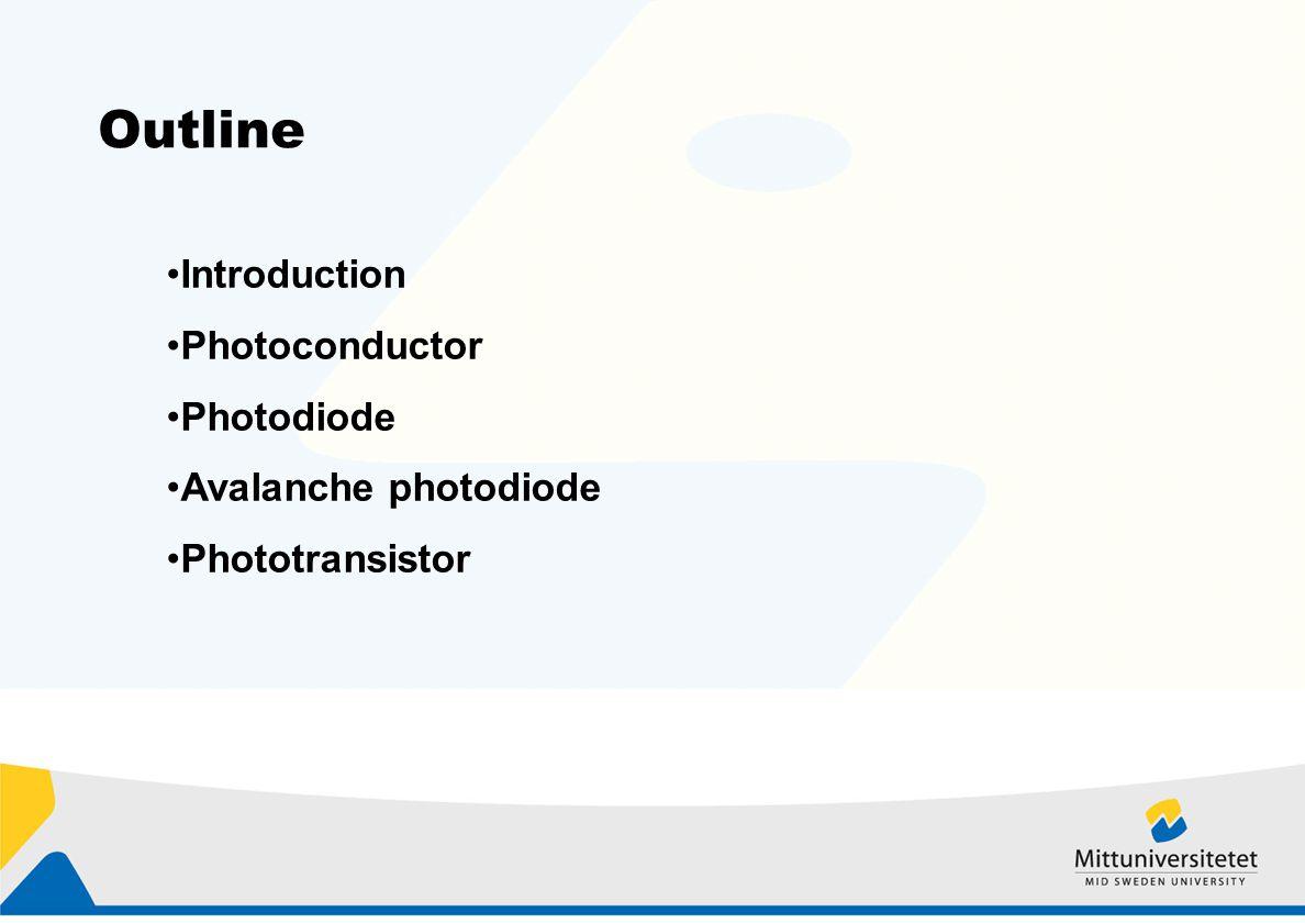 electrical engineering diagram key html