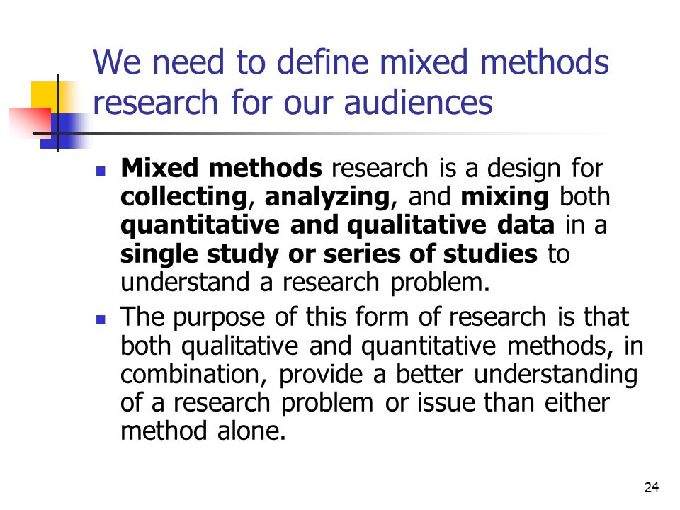 define research methodologies Health research methodology: a guide for training in research methods 3 health research triangle yet another way of classifying health research, be it empirical.