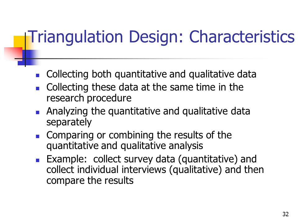 How to Design a Mixed Methods Study - ppt video online ... Qualitative Data Analysis Process