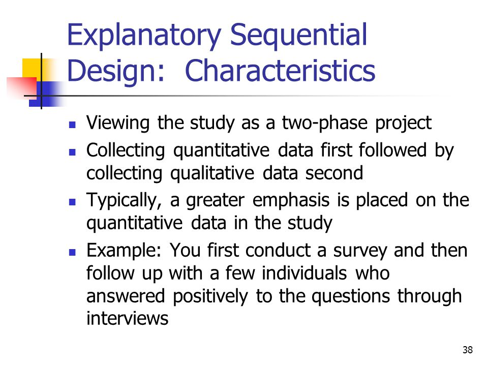 Characteristics Of Exploratory Research Design College Paper Help