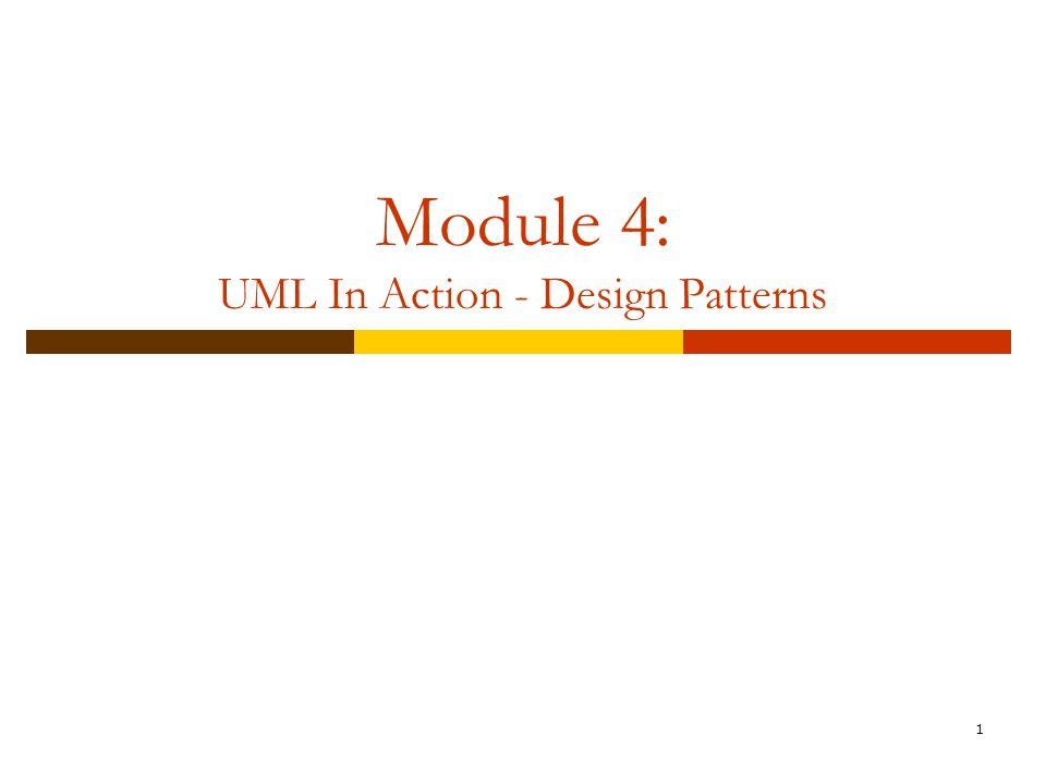 the design patterns smalltalk companion pdf