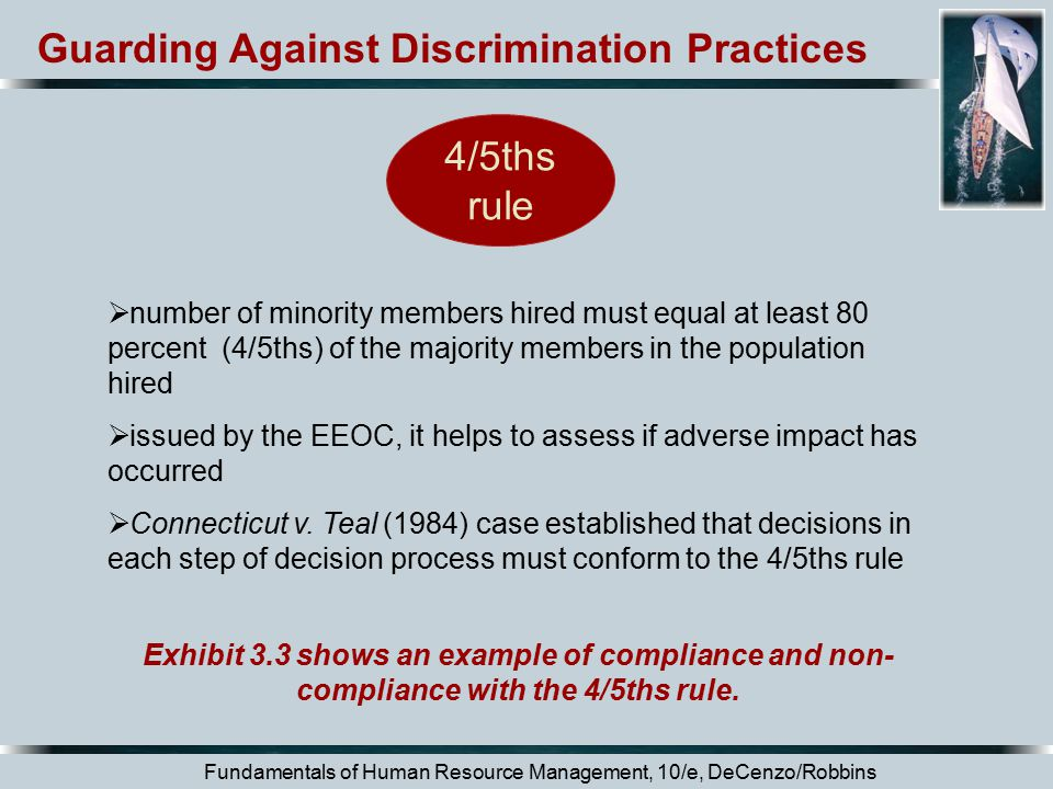 anti discriminatory practices 2 essay Promote equality, diversity and inclusion filed under: 24 explain how to promote anti-discriminatory practice in work with all papers are for research and.