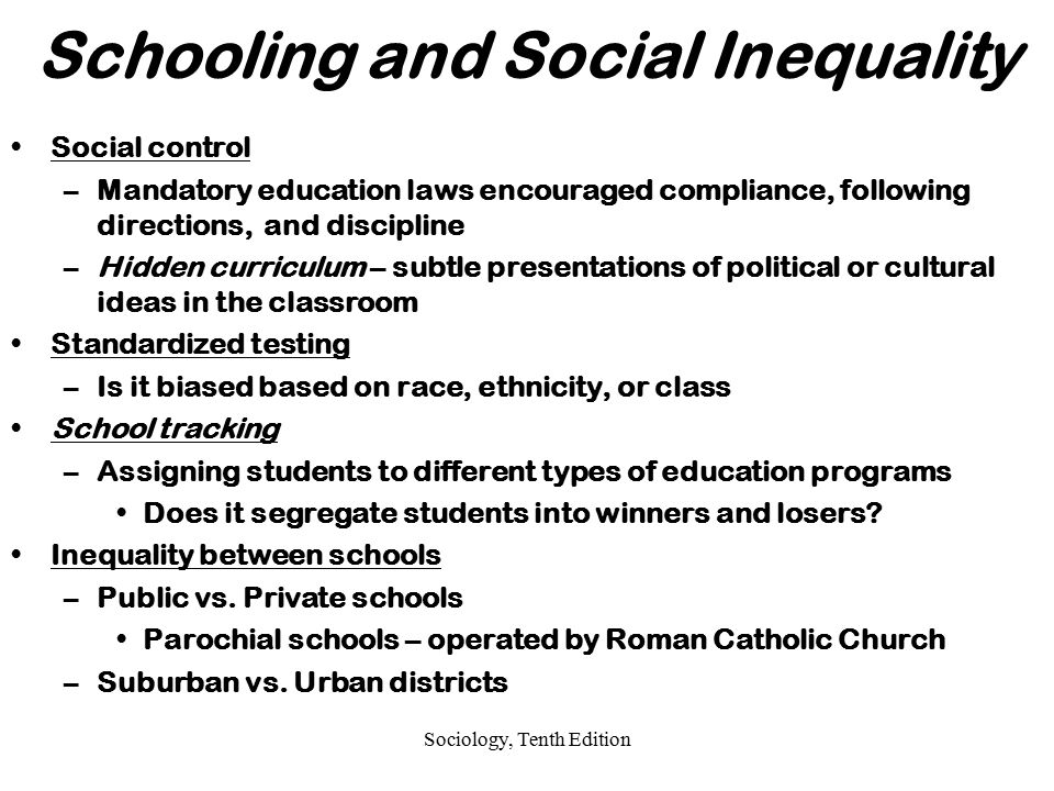 urban schooling and making education a Premised on our belief that authentic urban school reform requires educators   education by making urban schools accountable to the communities they serve.