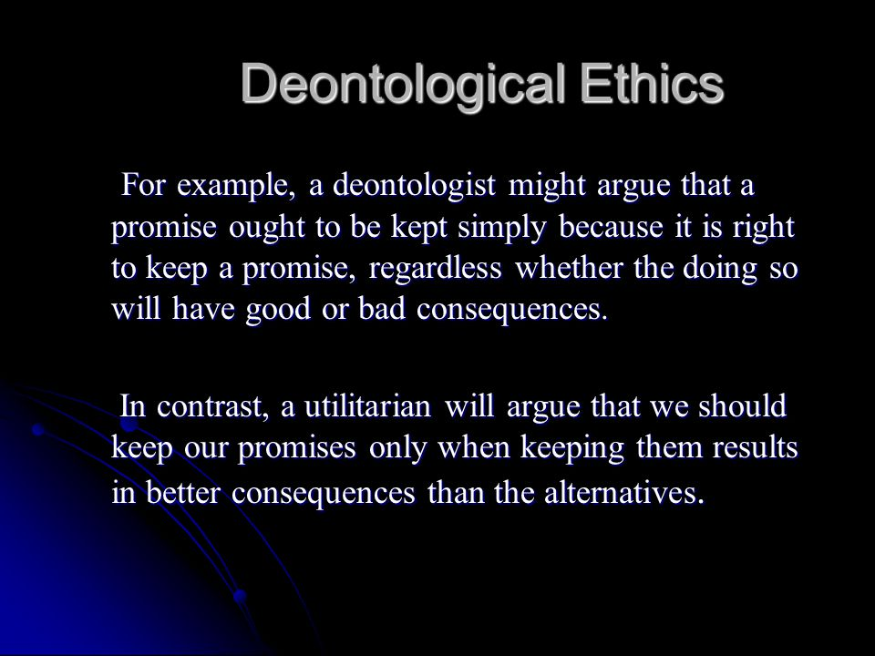 compare and contrast natural law theory and utilitarianism Compare and contrast deontological and teleological  deontological vs teleological ethical systems  utilitarianism is one theory within the teleological moral.