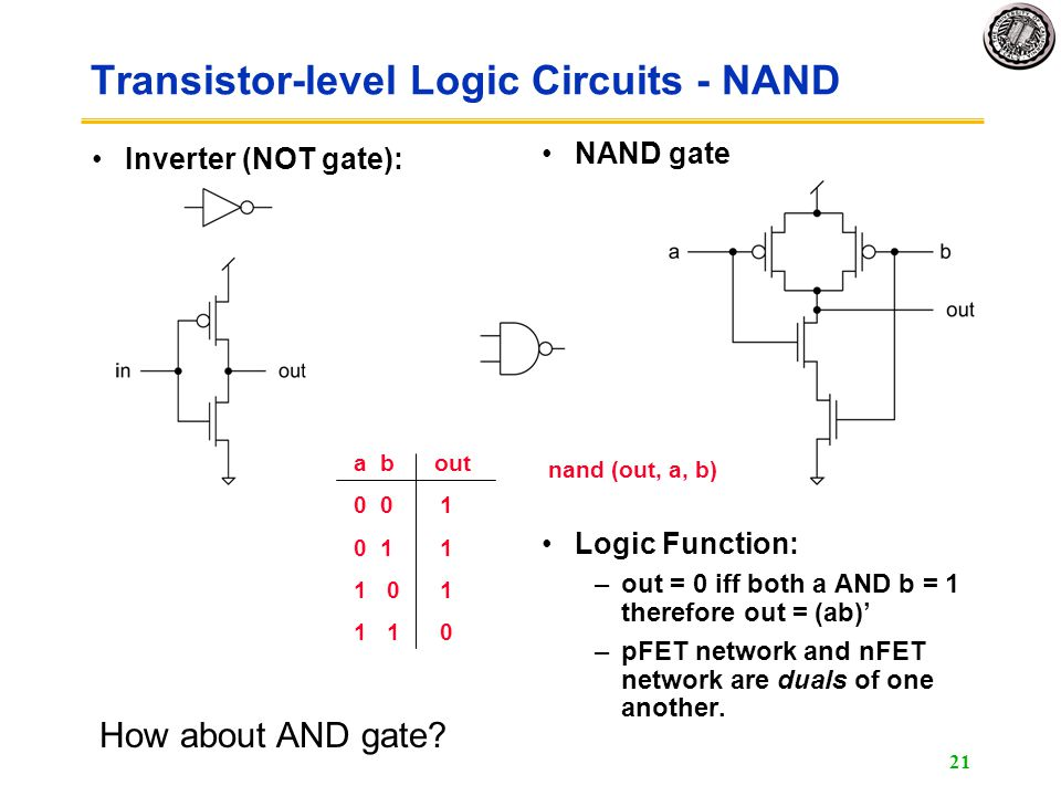 Circuit definition of circuit by merriam webster motogp for Transistor inverseur