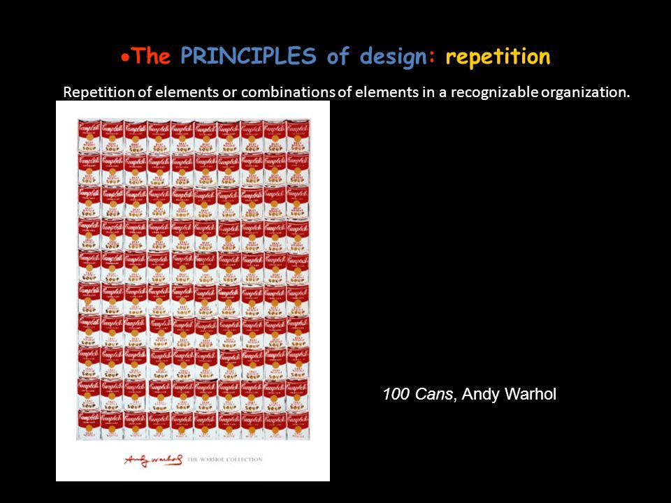 Principles Of Organization Art : Art the elements of line shape form color value