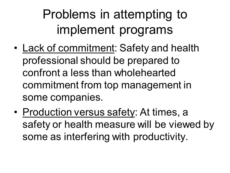 problems and issues in implementing of Want to know about implementing elearning check the implementing  elearning: know the challenges and opportunities.