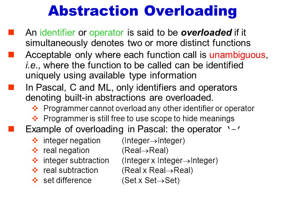 how to call an overloaded operator function c++