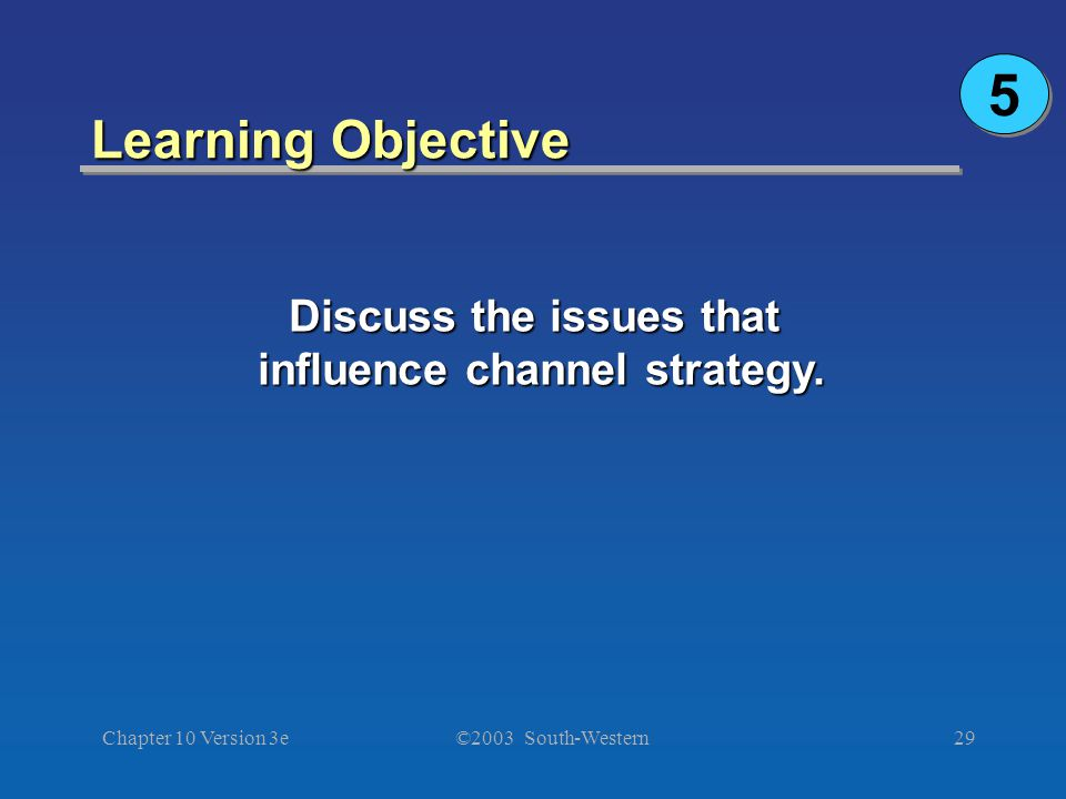 discuss some problems in establishing objectivity Defining social problems  here are some objective conditions which existtoday, and as you will see, not all of them are considered to be social problems.