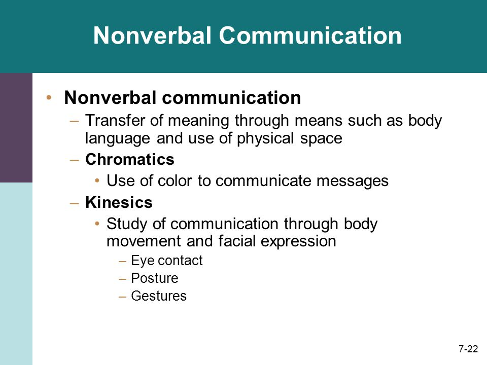 nonverbal messages in adverisements Nonverbal listening patterns essays:  communication nonverbal communication nonverbal communication nonverbal messages in adverisements comments: similar.