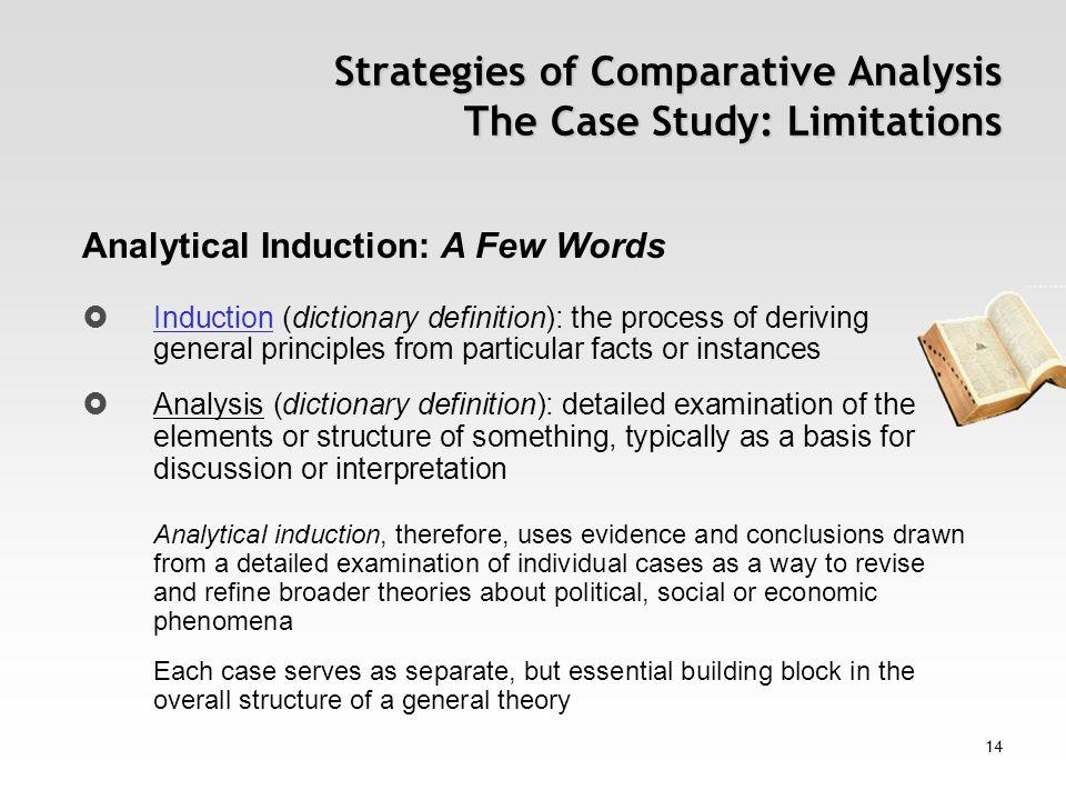 essentials of comparative politics pdf download