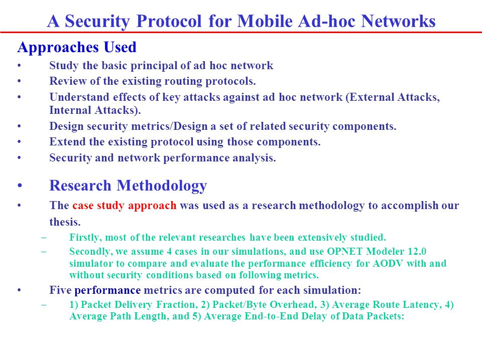 mobile ad hoc network phd thesis Phd thesis on mobile adhoc networks phd thesis on mobile adhoc networks mobile ad-hoc networkphd thesis ad hoc networks who can write my paper free online.