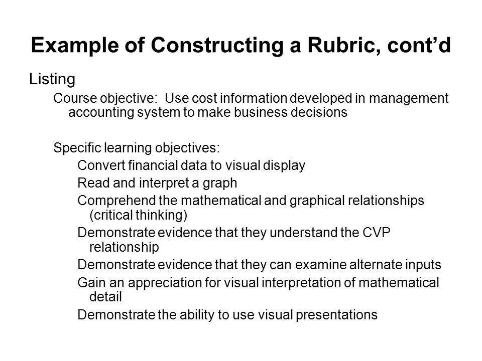 compare and contrast essay rubric doc Name/period: _____ comparison-contrast essay rubric category exceeds the standard (a) meets the standard (b-c) does not meet the standard (d-f) purpose & supporting details.
